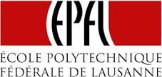Ecole polytechnique fédérale de Lausanne EPFL