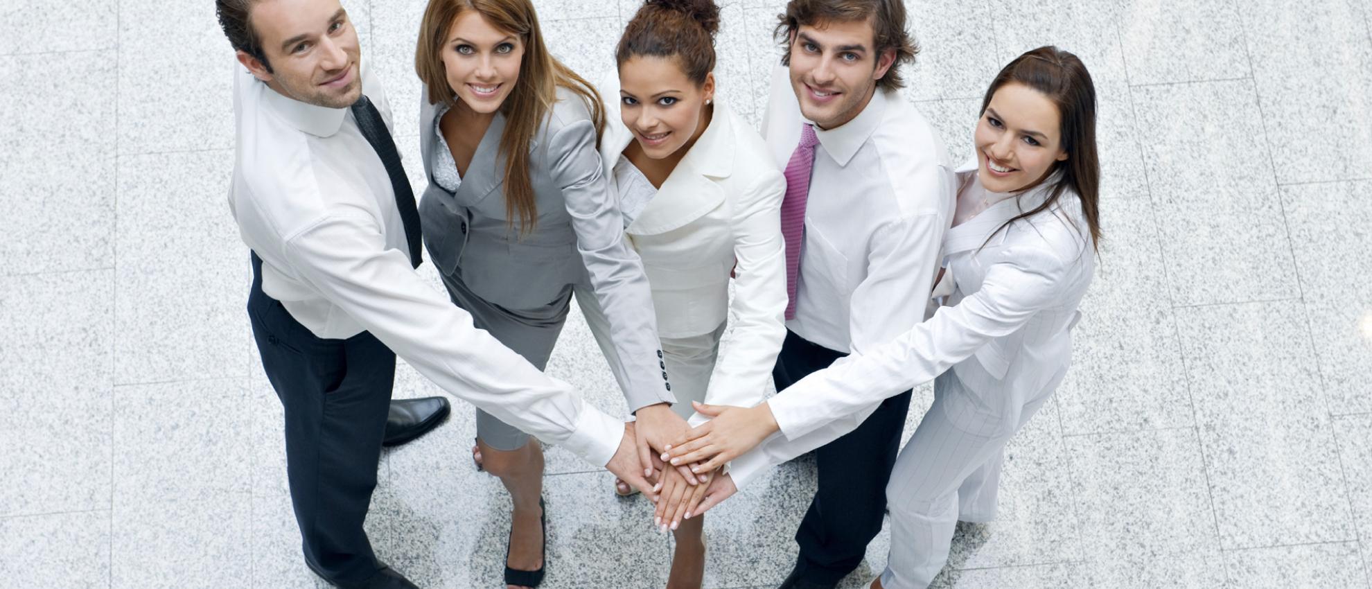 ABS Personal AG, Ingenieur Jobs, Jobs Ingenieure, Stellen Ingenieur, Stellangebote Ingenieure